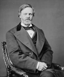 John-Sherman-2