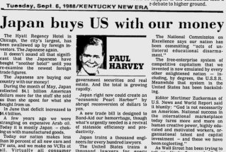 old-school-columnists-like-paul-harvey-were-outraged-and-warned-of-an-economic-pearl-harbor