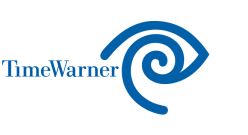 Time-Warner.png