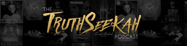truthseekah2.png