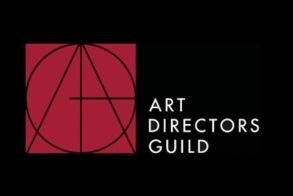 art-directors-guild-2