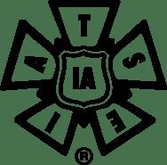 IATSE_logo.svg.png