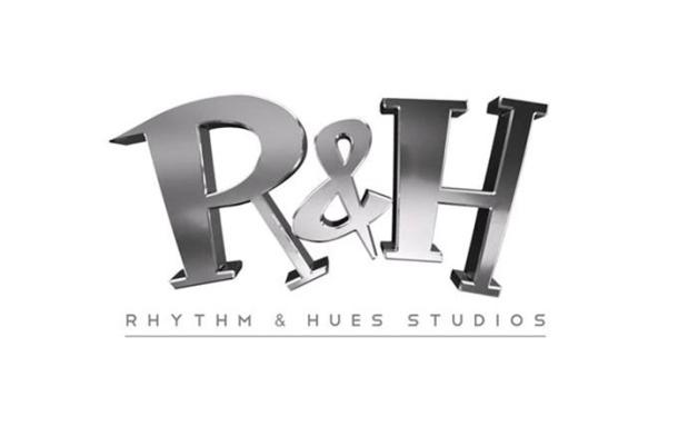 rhythm_hues_logo_700