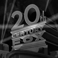 20th Century Fox Logo1904