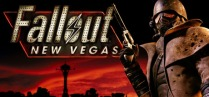 Fallout: New Vegas (Bethesda Softworks) - an RPG