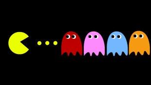 pacman_y_los_fantasmas_by_paletadecolores-d9ksb55