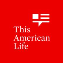 TAL Logo