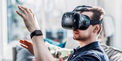 TobiiPro-VR-Integration-dev-kit-for-eye-tracking-r.jpg