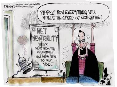 12-2-17-toon-net-neutrality-awful-idea_orig