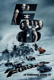 Fast-and-Furious-8-Poster-439x650