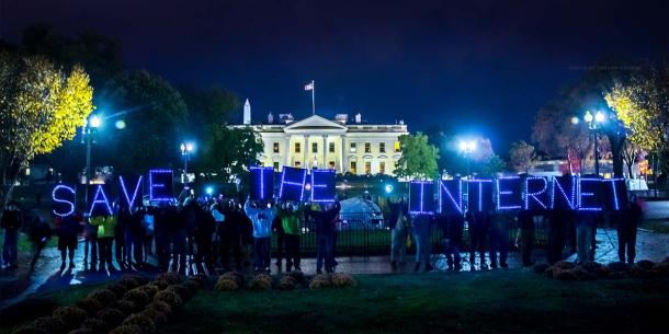 net-neutrality-protest-joseph-gruber-2.jpg