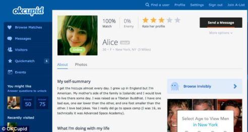 okcupid_profile