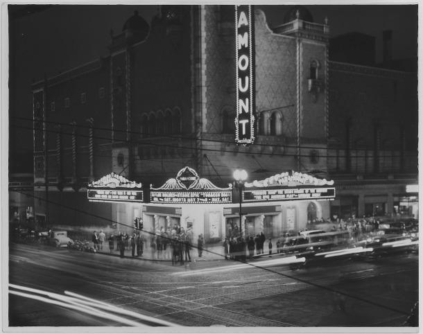 Paramount_Theater._Omaha_-_NARA_-_283720