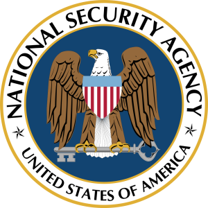 Seal_of_the_U.S._National_Security_Agency.svg