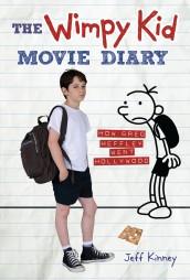 WIMPY_Movie_CVR