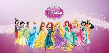 DisneyPrincessLineup2013-1.jpg